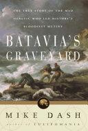 Batavia's Graveyard Pdf/ePub eBook