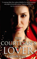 The Courtesan s Lover