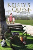 Kelsey's Quest