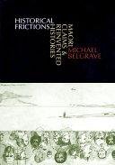 Historical Frictions Pdf/ePub eBook