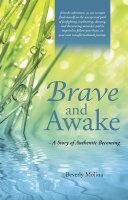 Brave and Awake Pdf/ePub eBook