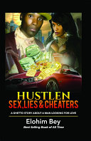 Hustlen  Sex  Lies   Cheaters