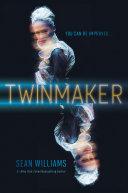 Twinmaker Pdf