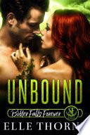 Unbound Book PDF