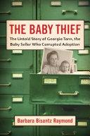Pdf The Baby Thief