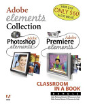 Adobe Elements Collection
