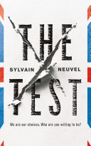 The Test Pdf/ePub eBook