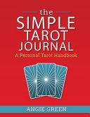 The Simple Tarot Journal
