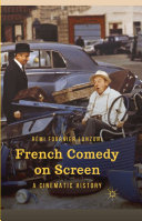 Pdf French Comedy on Screen