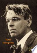 Yeats   s Iconography