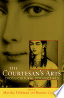 The Courtesan's Arts