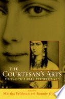 The Courtesan's Arts