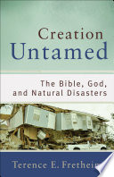 Creation Untamed Pdf/ePub eBook