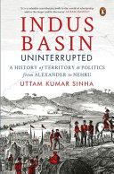 Indus Basin Uninterrupted