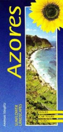 Landscapes of the Azores