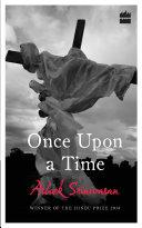 Once Upon a Time [Pdf/ePub] eBook