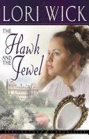 Pdf The Hawk and the Jewel