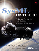 Pdf SysML Distilled Telecharger