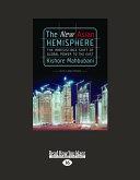 The New Asian Hemisphere
