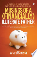 Musings of a (Financially) Illiterate Father