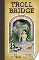 Troll Bridge Book PDF