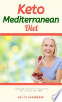 Keto Mediterranean Diet