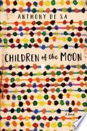 Children of the Moon