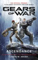 Pdf Gears of War: Ascendance Telecharger