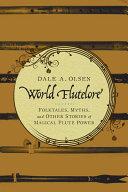 World Flutelore Book