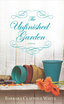 Pdf The Unfinished Garden
