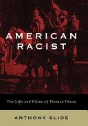 American Racist [Pdf/ePub] eBook