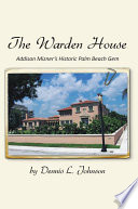 Free The Warden House Read Online