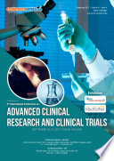 Proceedings of 3rd International Conference on Advanced Clinical Research and Clinical Trials 2017