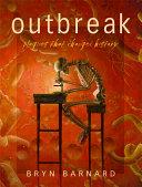 Outbreak! Plagues That Changed History [Pdf/ePub] eBook