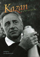 Kazan Revisited
