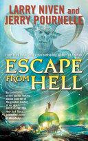 Escape from Hell [Pdf/ePub] eBook