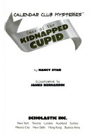 Pdf Case of the kidnapped cupid