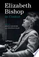 Elizabeth Bishop in Context