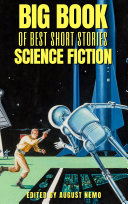 Pdf Big Book of Best Short Stories - Specials - Science Fiction Telecharger