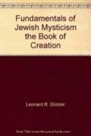 The Fundamentals Of Jewish Mysticism Book PDF