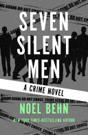 Seven Silent Men Pdf
