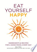 Eat Yourself Happy Book