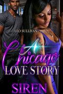 A Chicago Love Story Pdf/ePub eBook