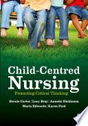 Child Centred Nursing
