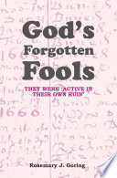 God   s Forgotten Fools