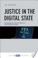 Justice in the Digital State
