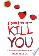 I Don T Want To Kill You