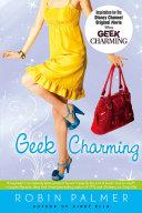 Geek Charming Pdf/ePub eBook