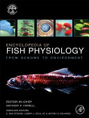 Encyclopedia of Fish Physiology