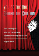 You're the One Behind the Curtain Pdf/ePub eBook